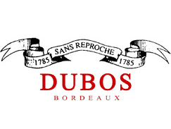 DUBOS FRÈRES