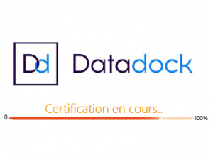wisy-datadock-certification